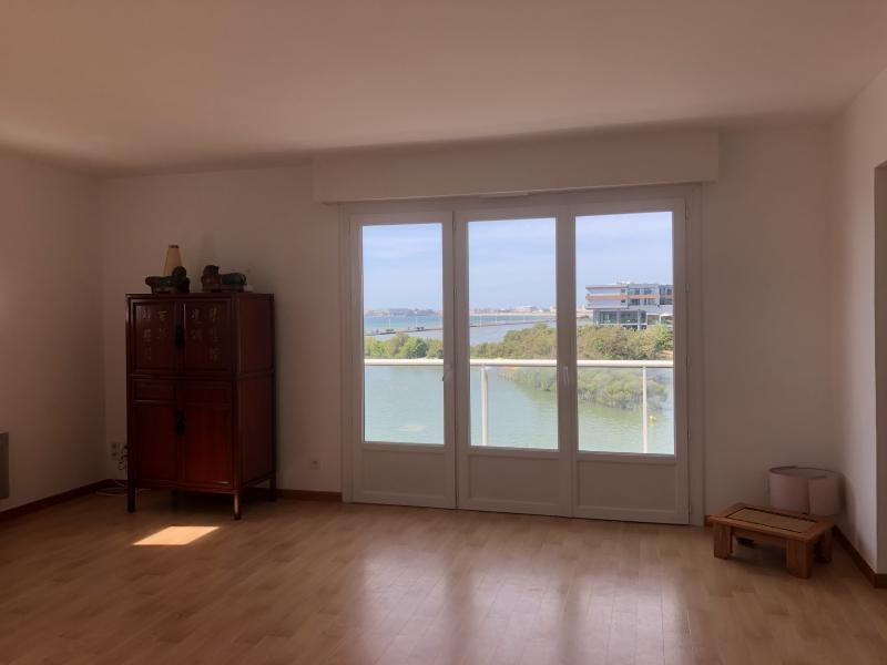 Vente appartement Les sables d'olonne 335 000€ - Photo 6