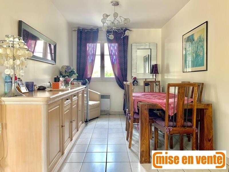 Sale house / villa Fontenay sous bois 480000€ - Picture 3