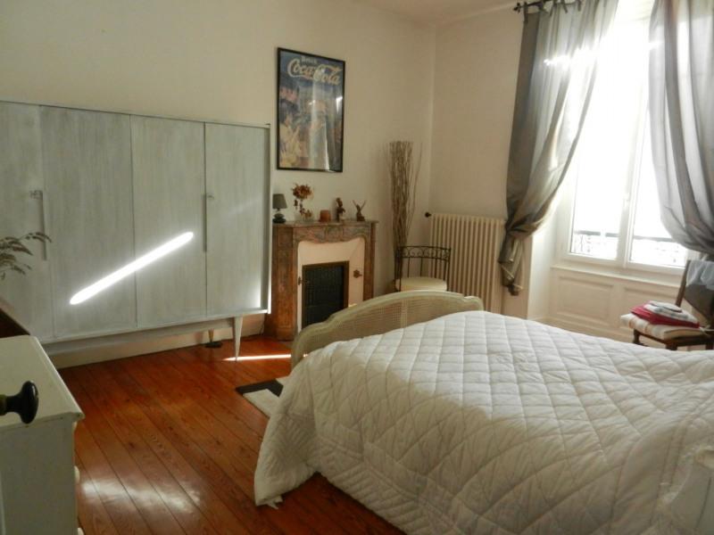 Vente de prestige maison / villa Le mans 585340€ - Photo 7