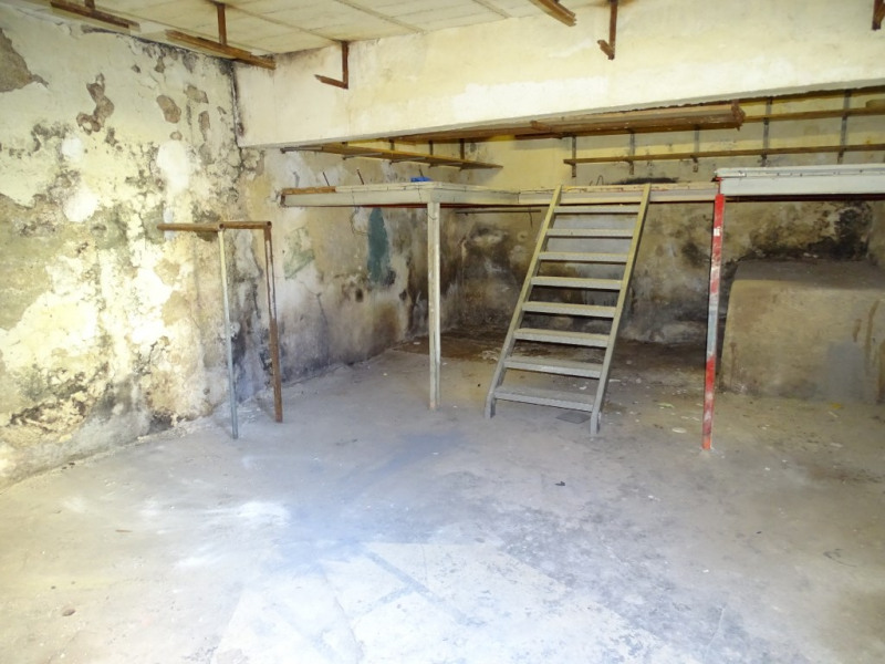 Vente appartement Nice 84 000€ - Photo 4