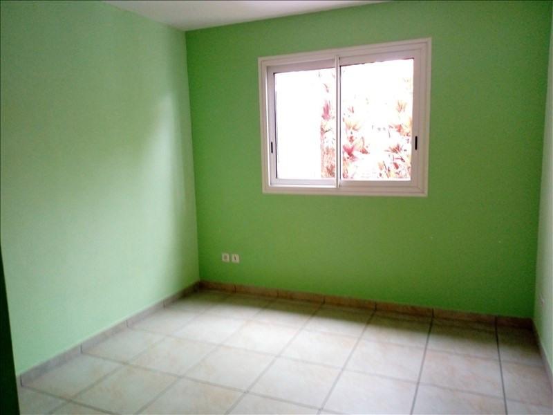 Revenda casa Les avirons 270000€ - Fotografia 6