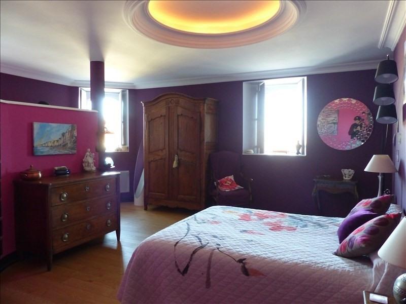 Venta  apartamento Beziers 399000€ - Fotografía 7