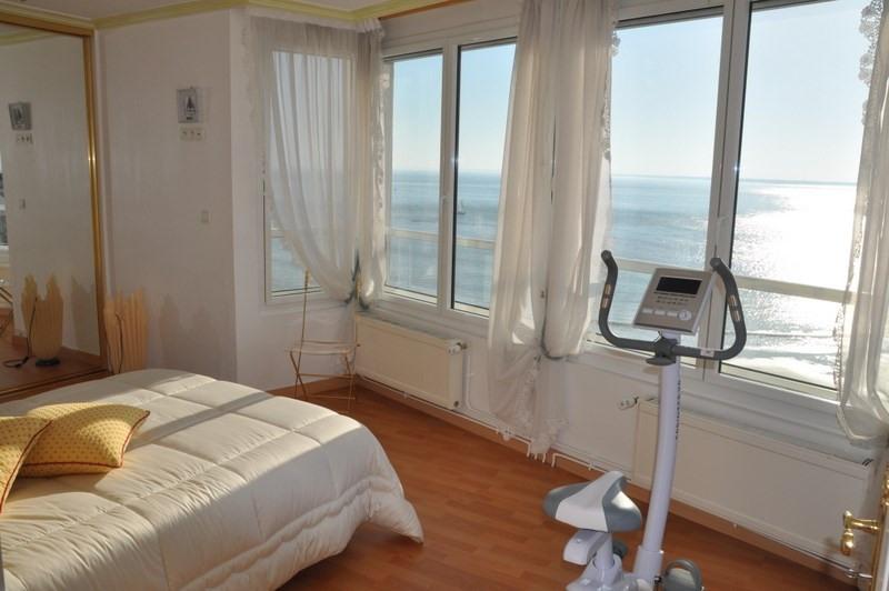 Vente de prestige appartement Royan 728000€ - Photo 4