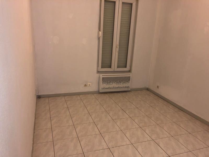 Location appartement Maisons alfort 510€ CC - Photo 2