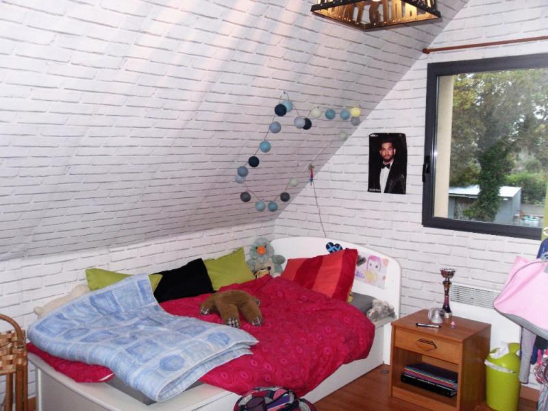 Sale house / villa Moelan sur mer 327600€ - Picture 11