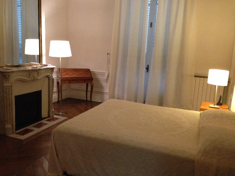 Rental apartment Paris 8ème 5900€ CC - Picture 13