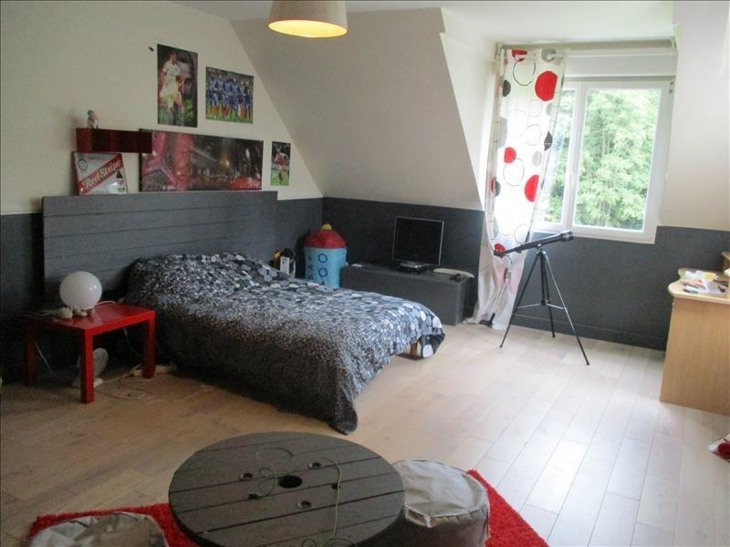 Verkoop van prestige  huis Epernon 565000€ - Foto 7