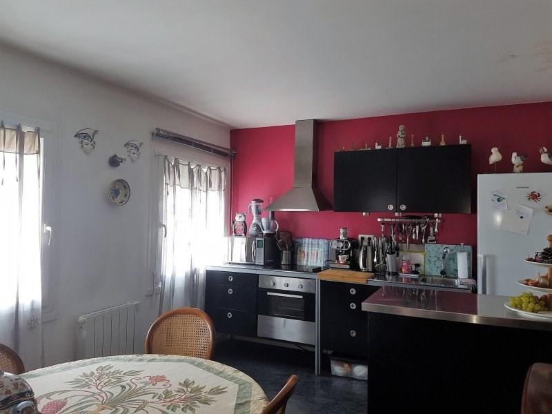 Vente appartement Les sables d olonne 155000€ - Photo 4