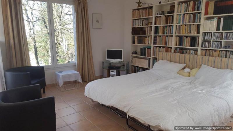 Sale house / villa Montolieu 237000€ - Picture 12