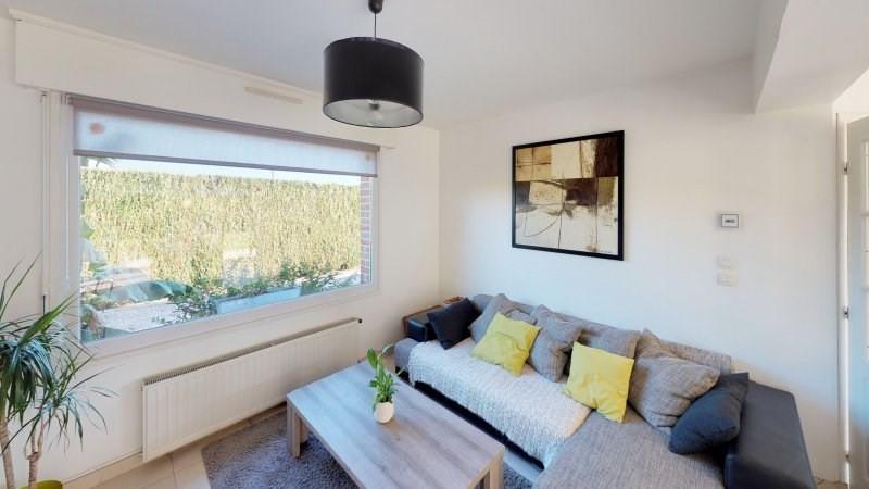 Vente maison / villa Campagne les wardrecques 225750€ - Photo 4