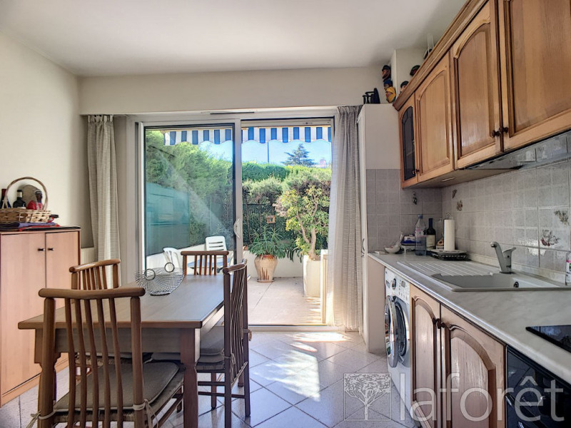 Vente appartement Roquebrune-cap-martin 760 000€ - Photo 5