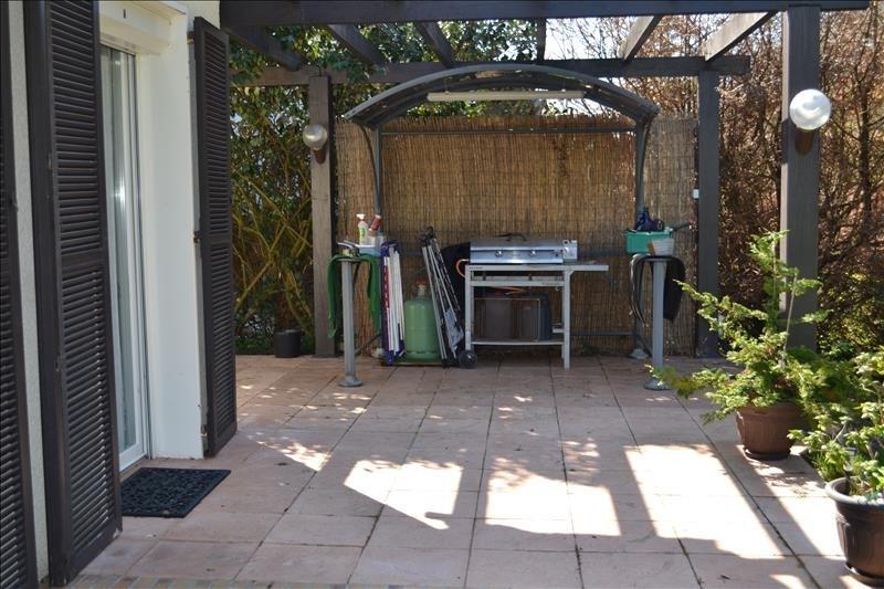 Vente maison / villa Bures sur yvette 530000€ - Photo 9