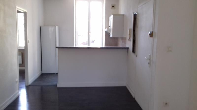 Location appartement Bordeaux 696€ CC - Photo 2