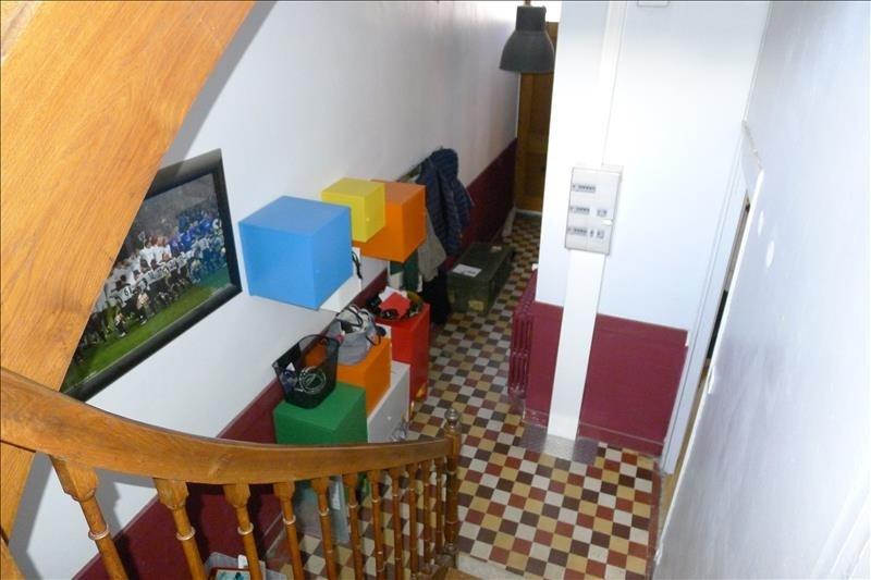Venta  casa Orleans 314900€ - Fotografía 9