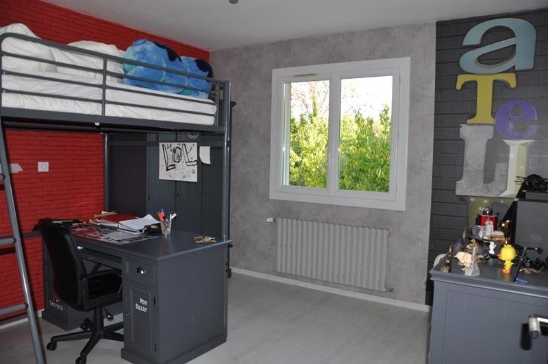 Sale house / villa Gleize 440000€ - Picture 4