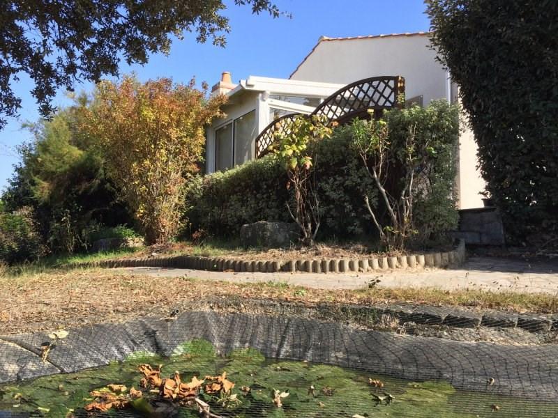 Deluxe sale house / villa Chateau d'olonne 569000€ - Picture 3