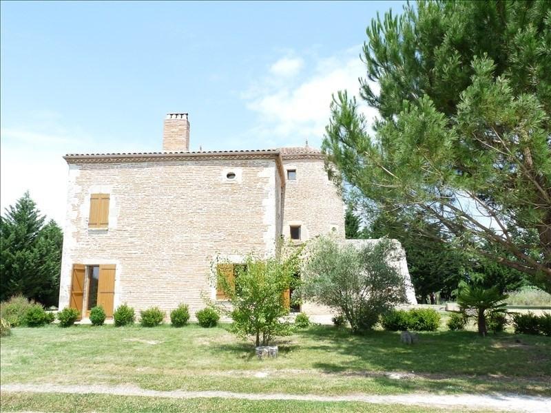 Vente maison / villa Agen 273000€ - Photo 6