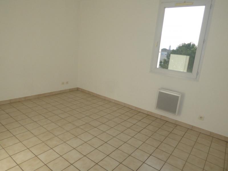 Location appartement Aubenas 500€ CC - Photo 3