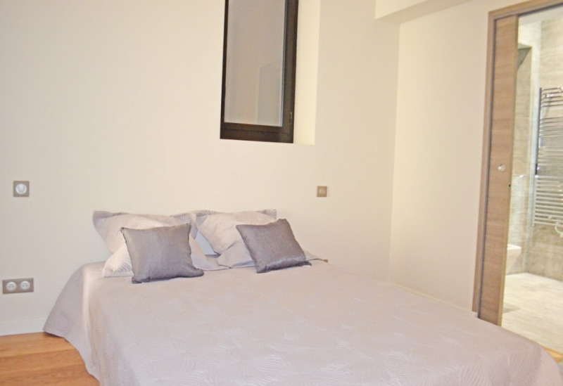 Vente appartement Nice 265 000€ - Photo 3