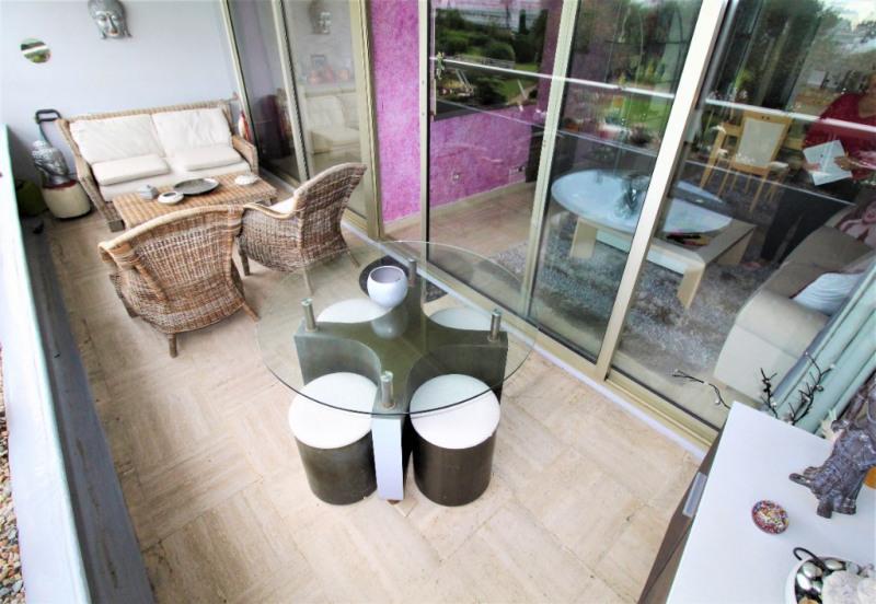 Sale apartment Villeneuve loubet 300000€ - Picture 12