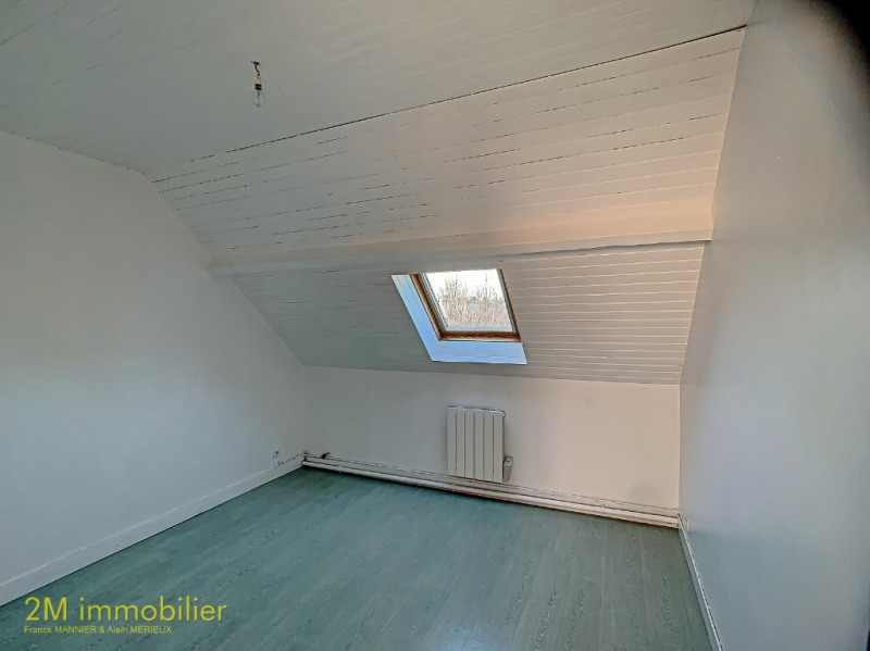 Location appartement Livry sur seine 765€ CC - Photo 6