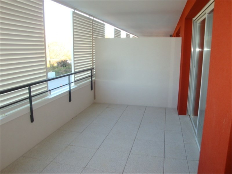 Verhuren  appartement Vendargues 869€ CC - Foto 1