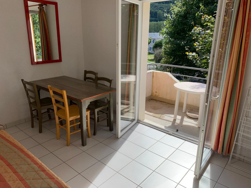 Vente appartement Saint-geniez-d_olt 36350€ - Photo 5