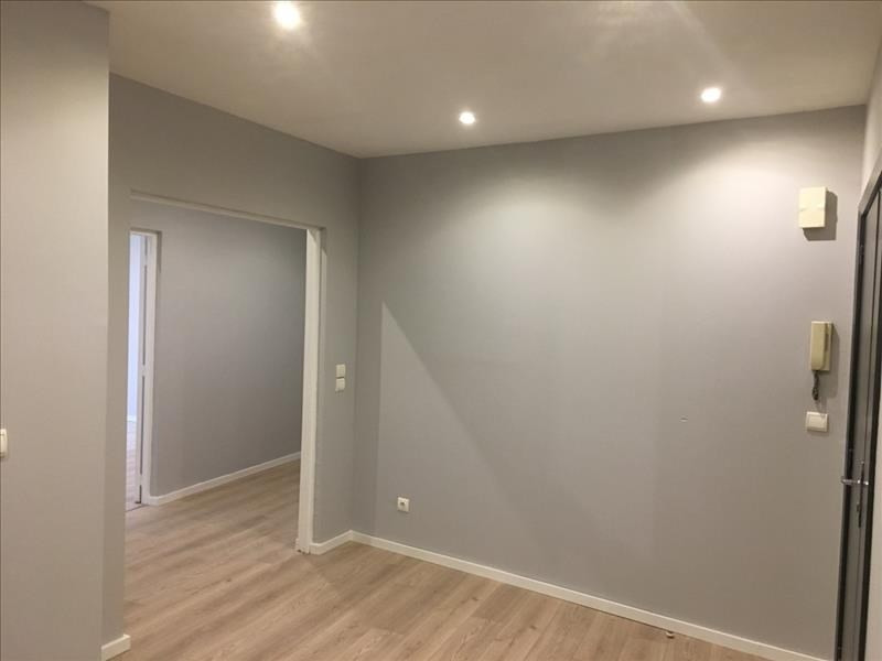 Sale empty room/storage Toulouse 420000€ - Picture 2