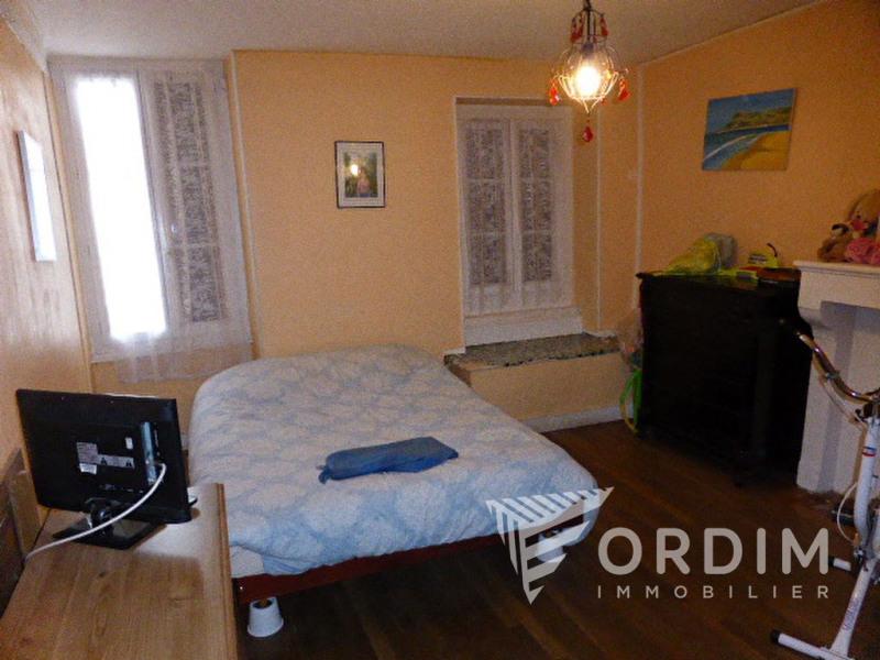 Sale house / villa Pouilly sur loire 79000€ - Picture 8