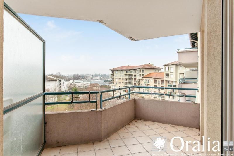 Location appartement Gieres 845€ CC - Photo 6