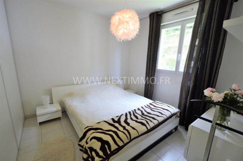 Vente appartement Menton 296 000€ - Photo 5