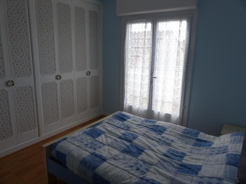Deluxe sale house / villa Merignac 571000€ - Picture 6