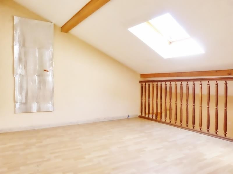 Sale house / villa Marignier 230000€ - Picture 8