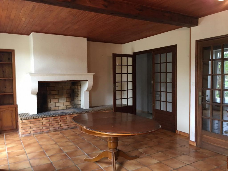 Vente maison / villa Cabanac et villagrains 177 000€ - Photo 6