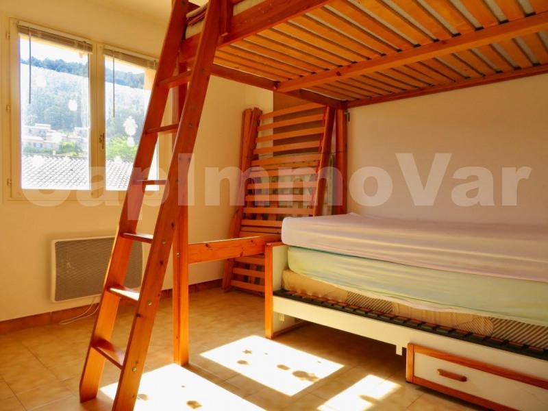Vente maison / villa Le beausset 425000€ - Photo 13