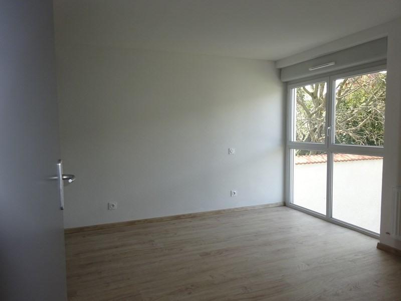 Location appartement Bron 640€ CC - Photo 4