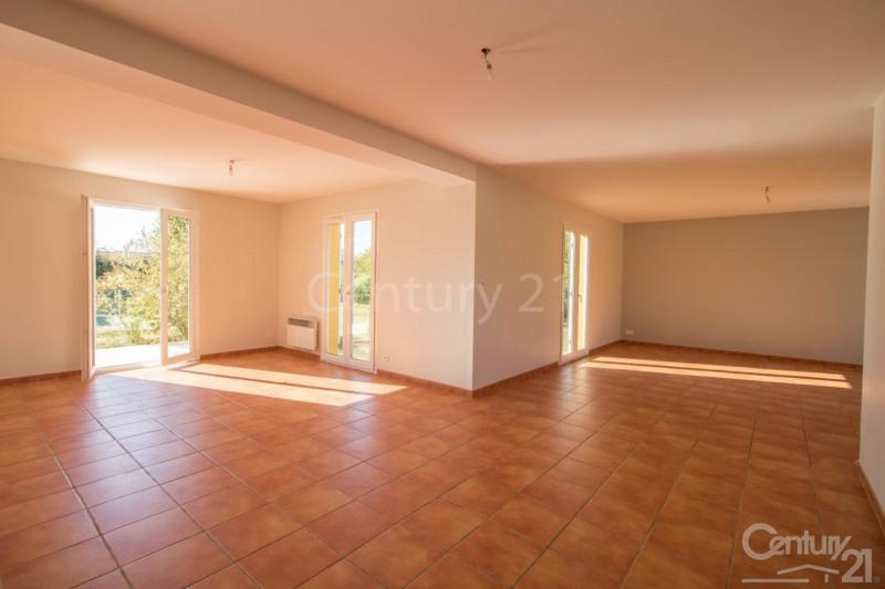 Rental house / villa Tournefeuille 1695€ CC - Picture 6