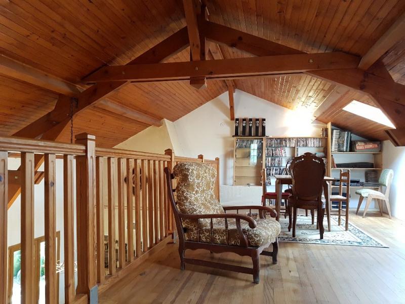 Vente maison / villa Geaune 140000€ - Photo 4