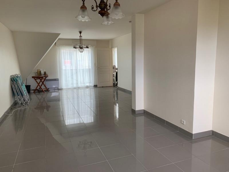 Sale apartment La baule escoublac 372750€ - Picture 3