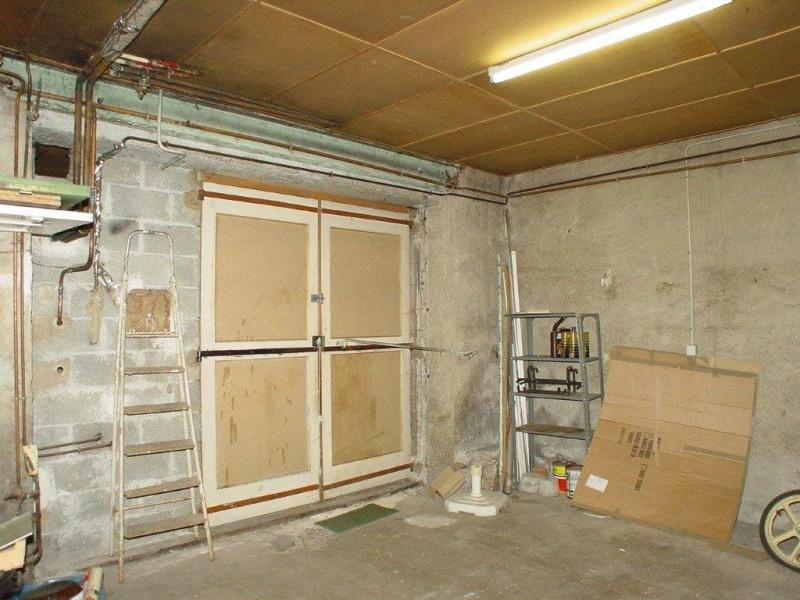 Sale building Le chambon sur lignon 129000€ - Picture 19