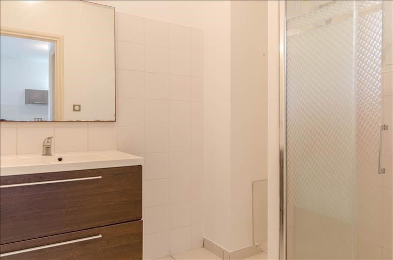 Sale apartment Le tampon 81000€ - Picture 8