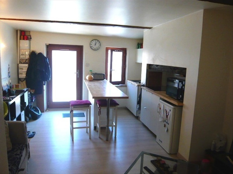 Location maison / villa Aussonne 480€ CC - Photo 2