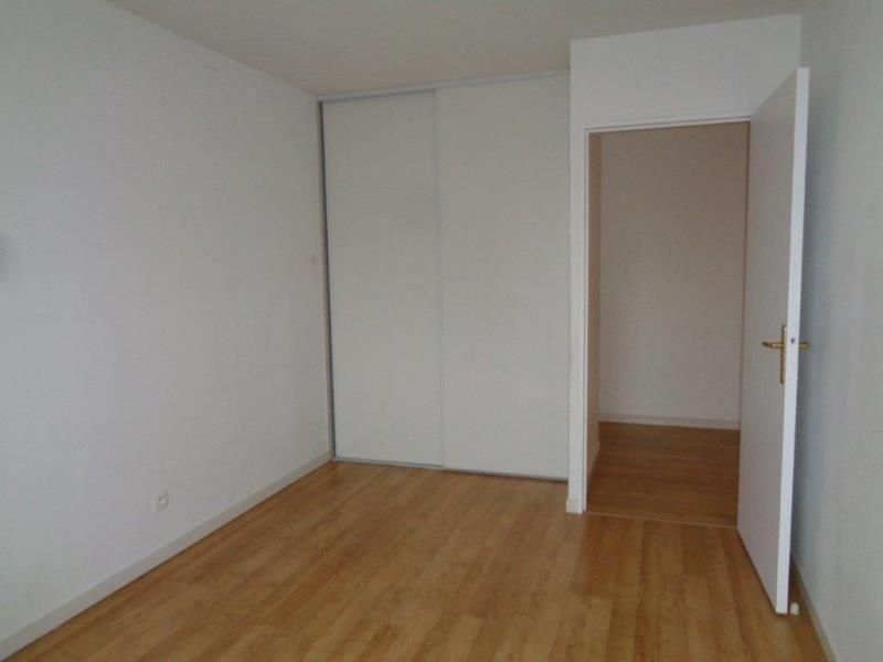 Vente appartement Vaulx en velin 169000€ - Photo 6