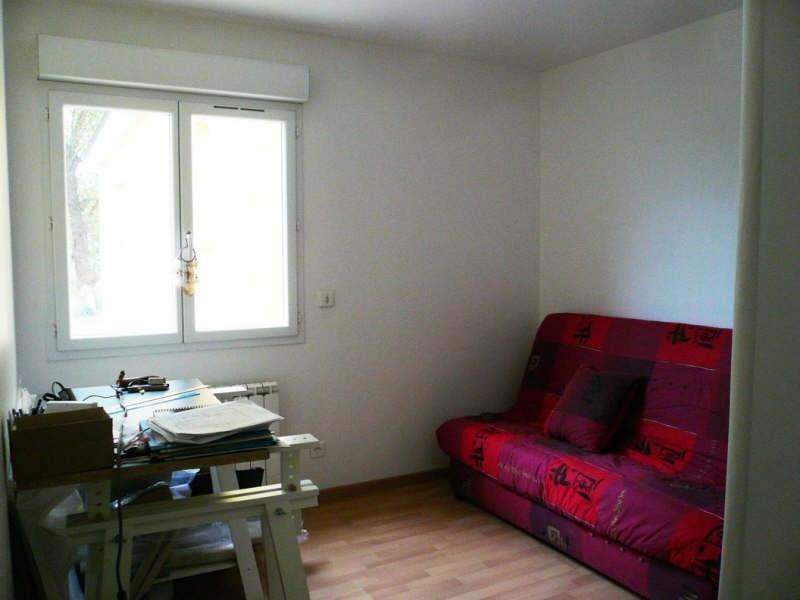 Location appartement Lanta 665€ CC - Photo 5