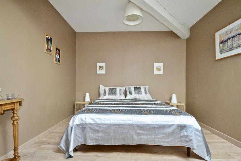Sale house / villa Charlieu 465000€ - Picture 13