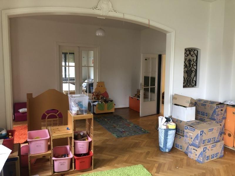 Vermietung haus Oberschaeffolsheim 2400€ CC - Fotografie 4