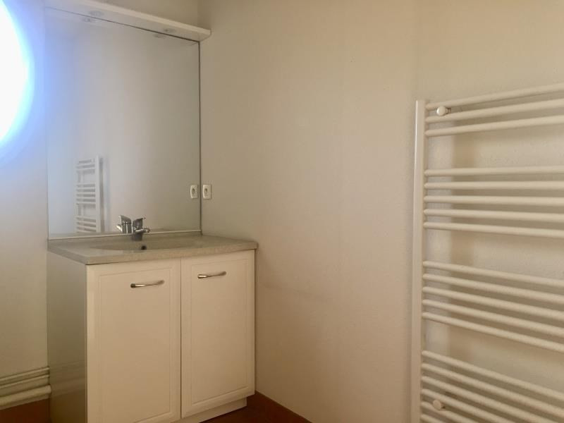 Vente appartement Ares 219300€ - Photo 6