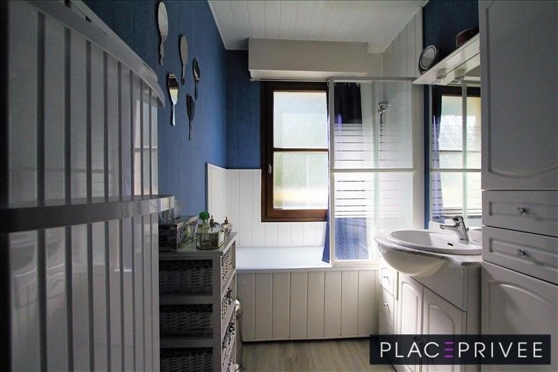 Venta  apartamento Villers les nancy 98000€ - Fotografía 4