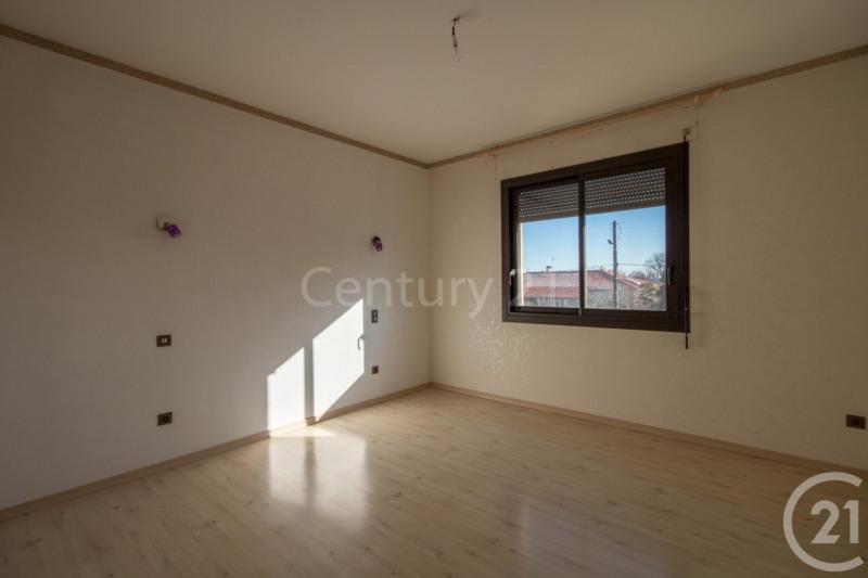 Vente maison / villa Fonsorbes 368000€ - Photo 9