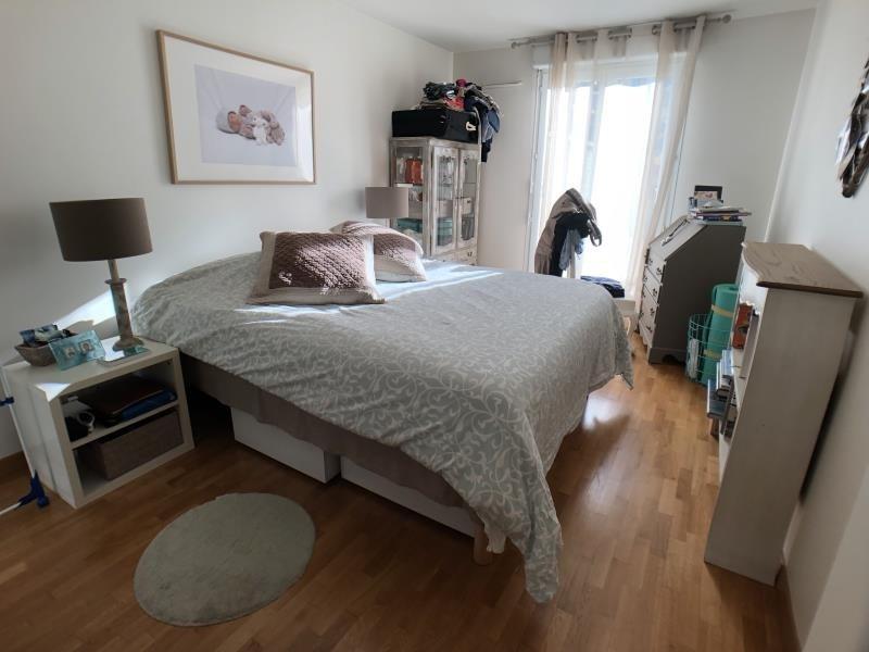 Vente appartement Viry-chatillon 199000€ - Photo 3